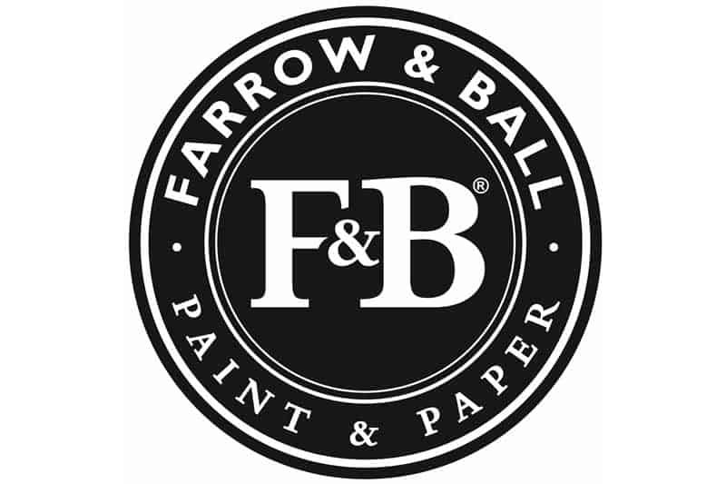 Farrow &Ball