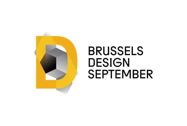 brussels-design-september
