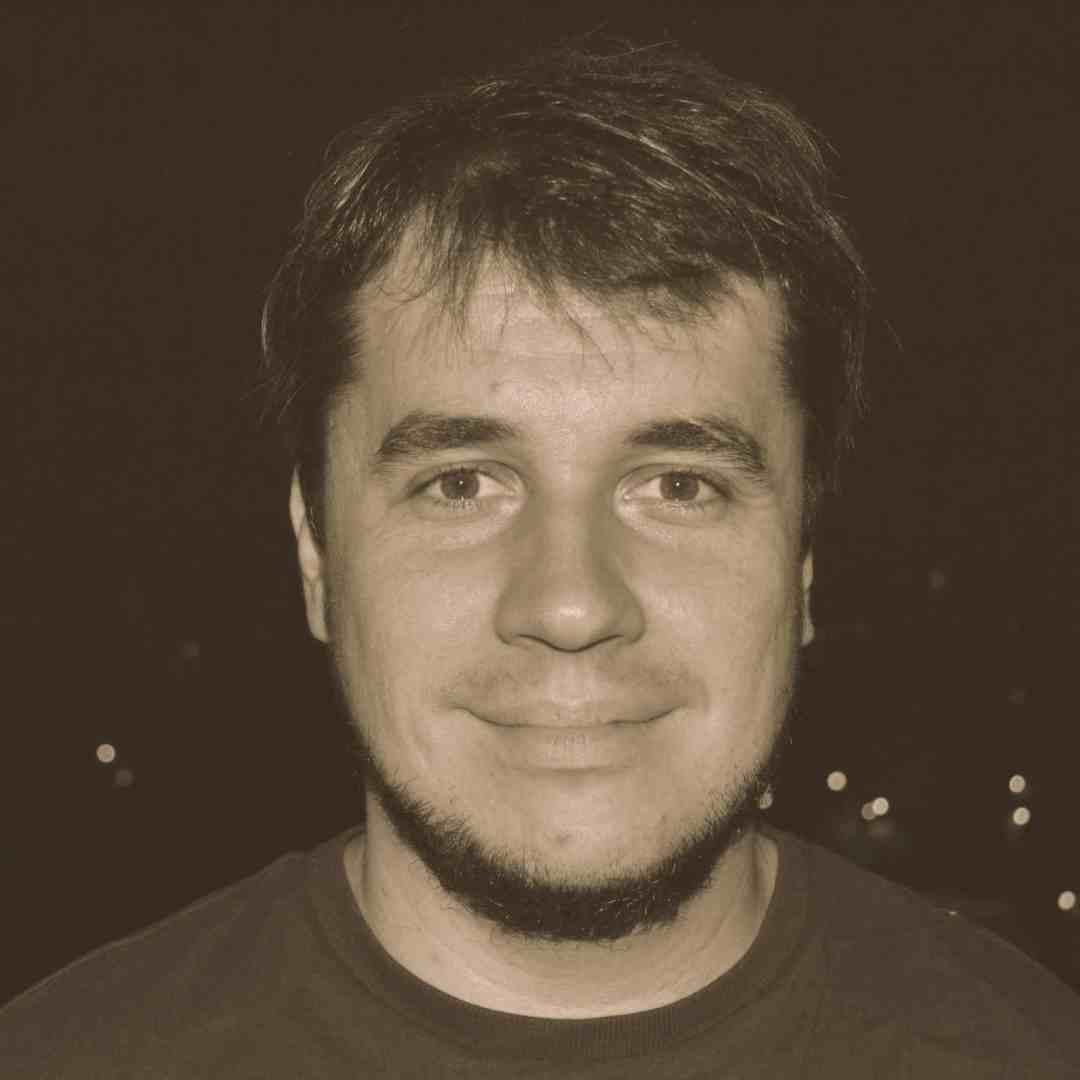 Karol Szafraniec