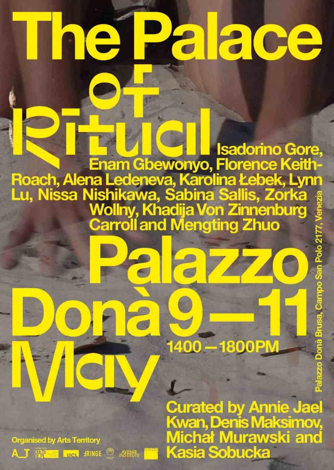 Palace-of-Ritual venice biennale