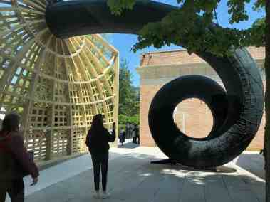 Vennice Biennale (5)