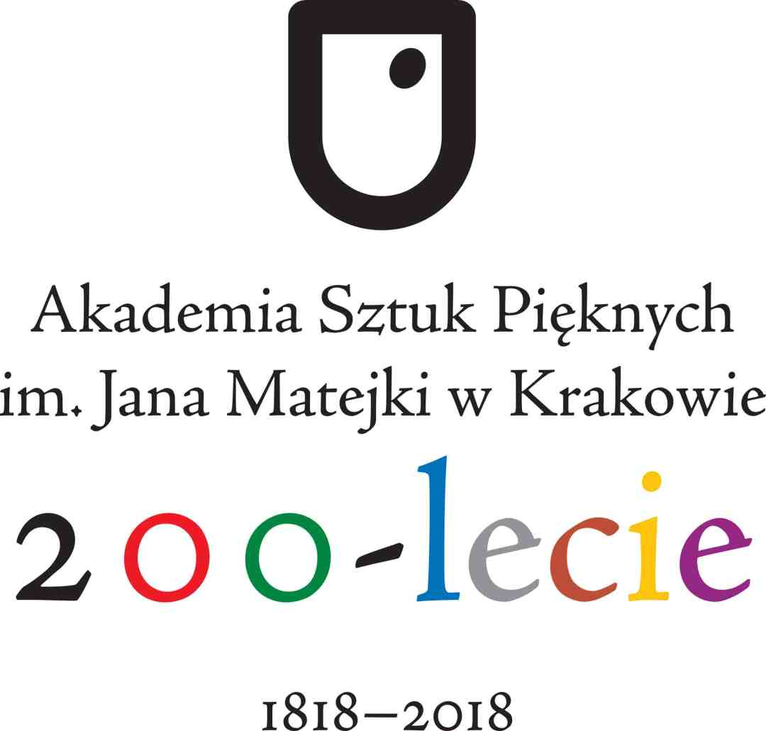 asp Kraków