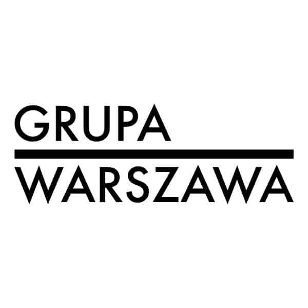 grupa warszawa