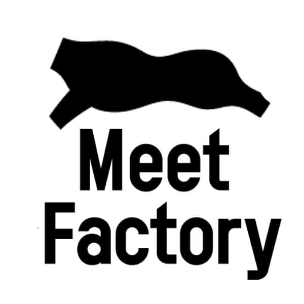 meet factory prague