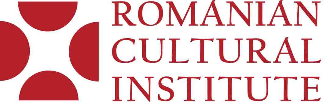 Romanian Cultural Institute in London