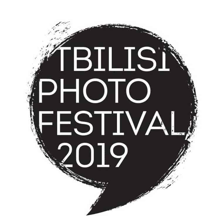 tbilisi photo festival 2019