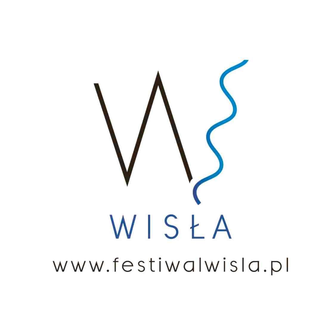 wisła festival
