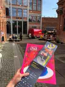 Łódź Design Festival 2019 (10)