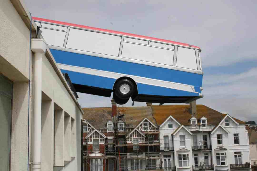 Richard Wilson, Hang On A Minute Lads.. I've Got A Great Idea, 2012