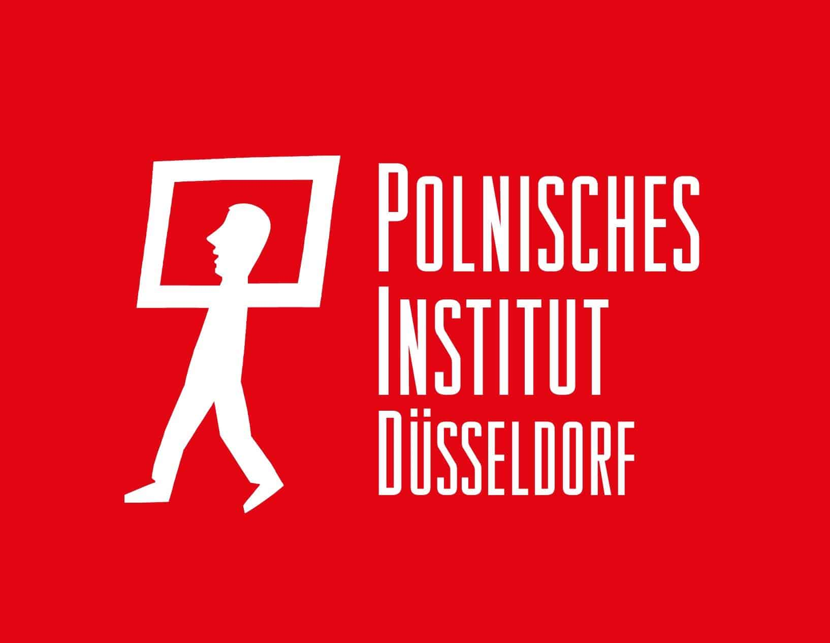 polski instytut dusseldorf