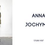 THE MELODY OF NOSTALGIA – ANNA JOCHYMEK ON CONVERSATION WITH ROMA PIOTROWSKA