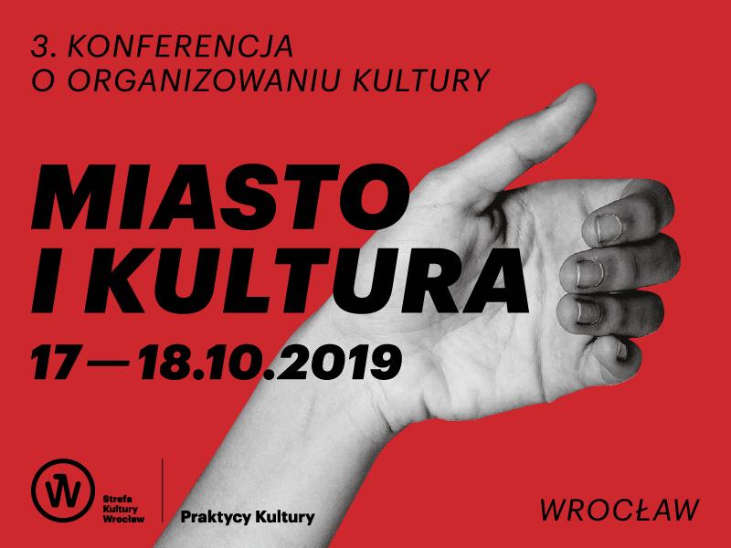 Miasto i Kultura Wrocław