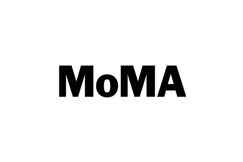 moma exhibition