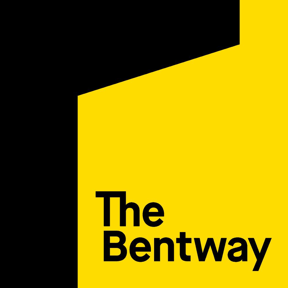 The Bentway Conservancy