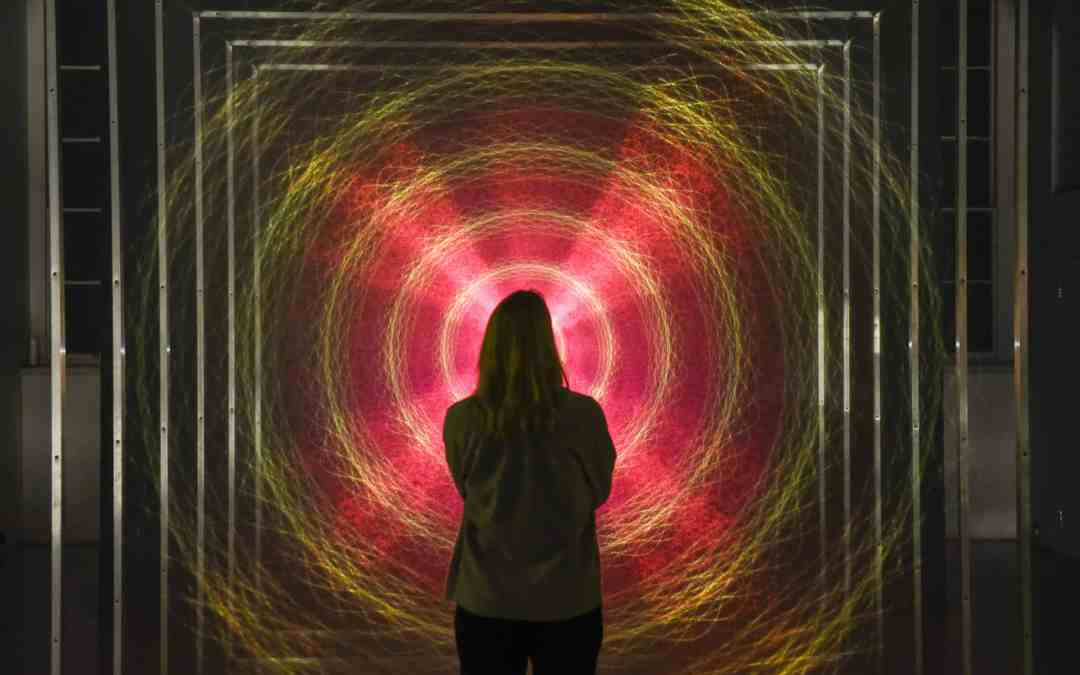 BODILY ART EXPERIENCES. LONDON BEST SHOWS THIS WINTER