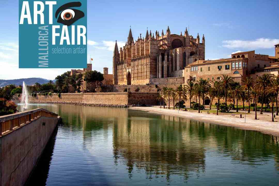 art fair mallorca 2020