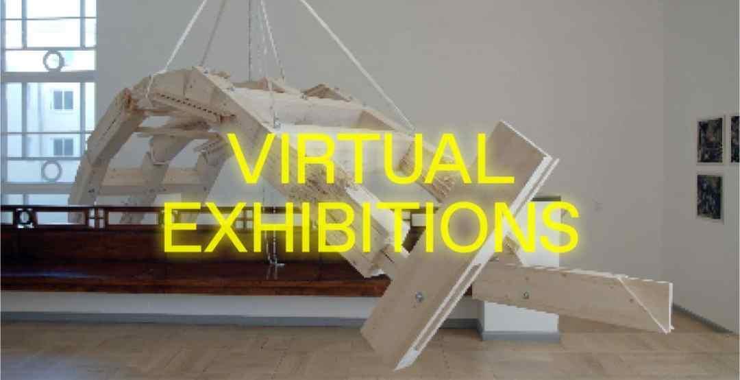 Tallinn Art Hall virtually
