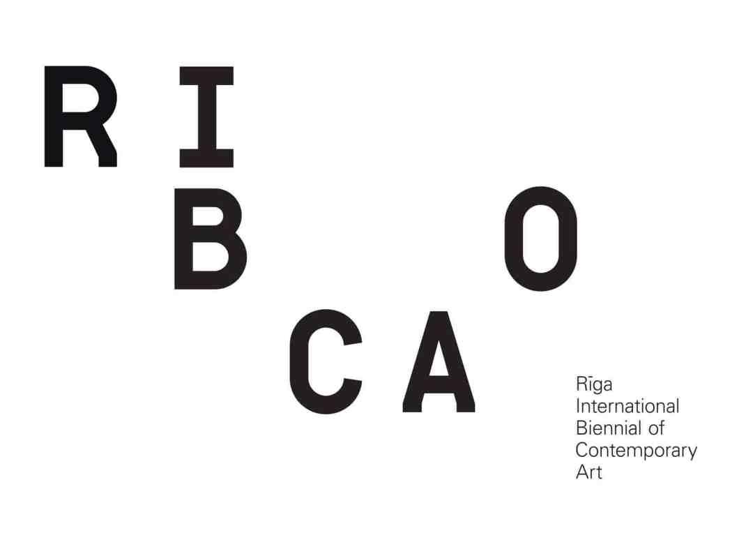 Riga Biennial