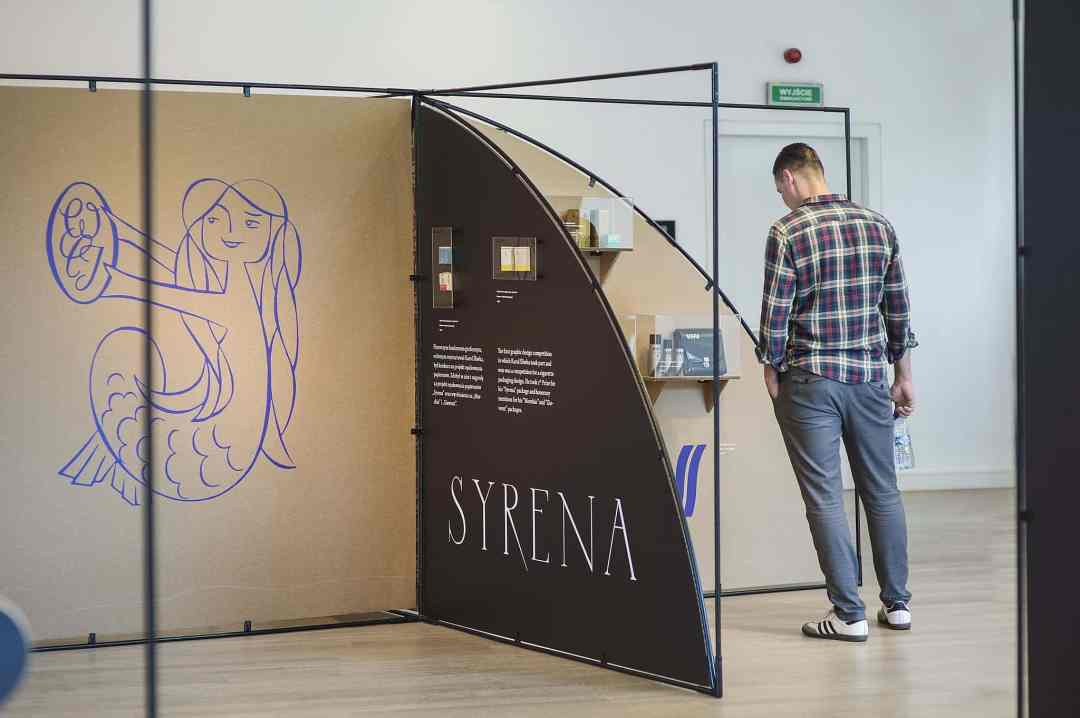 Karol Śliwka. Polskie Projekty, Polscy Projektanci – an exhibition by Gdynia City Museum, curated by Agata Abramowicz, Agnieszka Drączkowska, and Patryk Hardziej