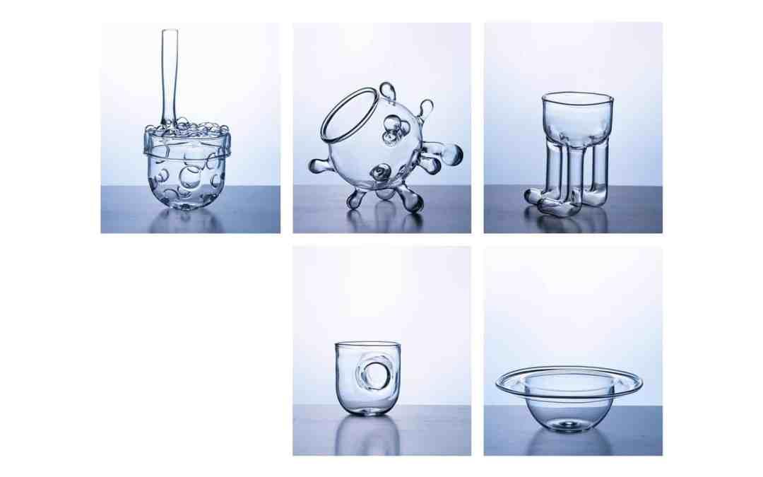 LDF2020, make me!, Alena Selina Halmes, Augen zu. Eine unsichtbare Designsprache