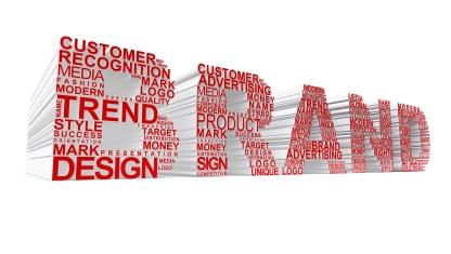 Branding services in nigeria