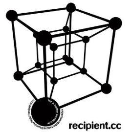 recipient_cc