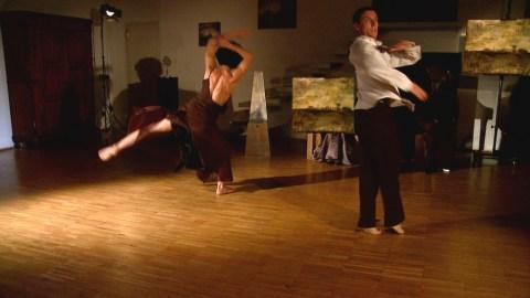 opificiotrame-spettacoli-naked-coreografia-darte-2009-52
