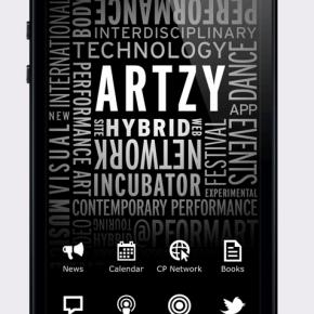 ARTZY-APP-iPhone-5-Black-White-MockUp