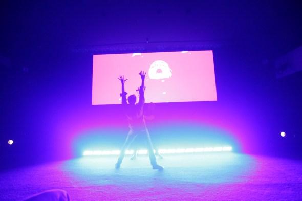 ABACUS-Sundance-Image1