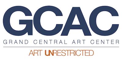 gcac-logo-new-small