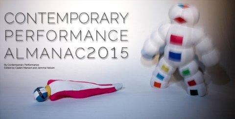 almanac-cover2015_website_header