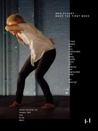 41-meg-stuart-cover-www