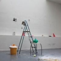 Opportunities: atelier:performance (Hannover) Deadline – 04/15/2018
