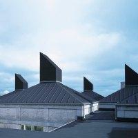 Opportunities: Open Call: 'Architecture of Skagen' Workshop and Exhibition (Skagen, Denmark) Deadline – 03/09/2018