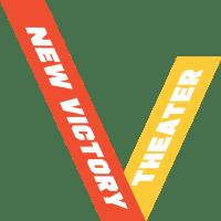 Opportunities: New Victory Theater Teaching Artist Job Posting 18-19 (New York, NY, USA) Deadline – 04/23/2018