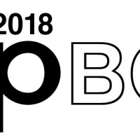 Opportunities: Open Call: Art in Odd Places (AiOP) 2018: BODY (New York City) Deadline – 05/01/2018