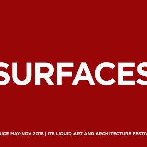 SURFACES FESTIVAL