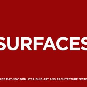 SURFACES FESTIVAL