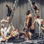 Opportunities: danceWEB scholarship programme 2021 (Vienna, Austria) Deadline – 5th December 2020