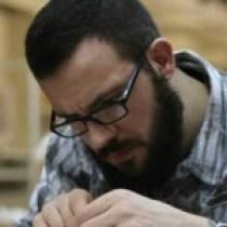Profile picture of Solomon Lennox