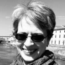 Profile picture of Lauren Winslow Kearns