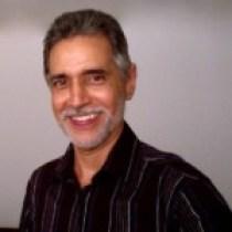 Profile picture of Jochi Muñoz