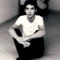 Profile picture of Andrea Abbatangelo