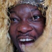 Profile picture of OLANIYI R. AKINDIYA AKIRASH