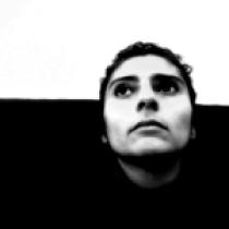 Profile picture of Rita SAles