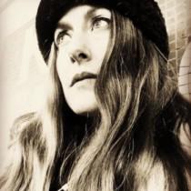 Profile picture of Erika Latta