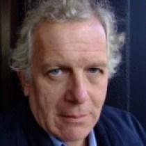 Profile picture of Clifford Allison