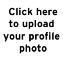 Profile picture of kate pardon
