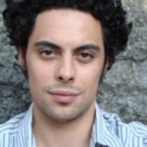 Profile picture of Rui Condeixa Xavier de Oliveira