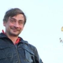 Profile picture of ken davidson